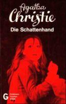 Die Schattenhand Film