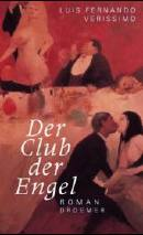 Der Club der Engel