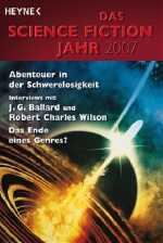 Das Science Fiction Jahr 2007