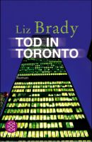 Tod in Toronto