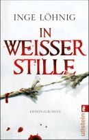 In weisser Stille