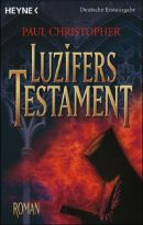 Lucifers Testament