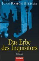 Das Erbe des Inquisitors