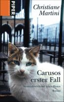 Carusos erster Fall