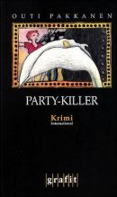 Party-Killer