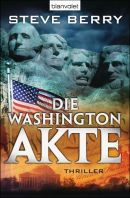 Der Washington Code