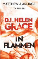 D. I. Grace - In Flammen