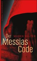 Der Messias-Code
