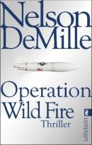 Operation Wild Fire