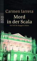 Mord in der Scala